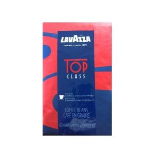 f16ec4d875 Káva Lavazza - TOP CLASS 1000g zrnková káva empty